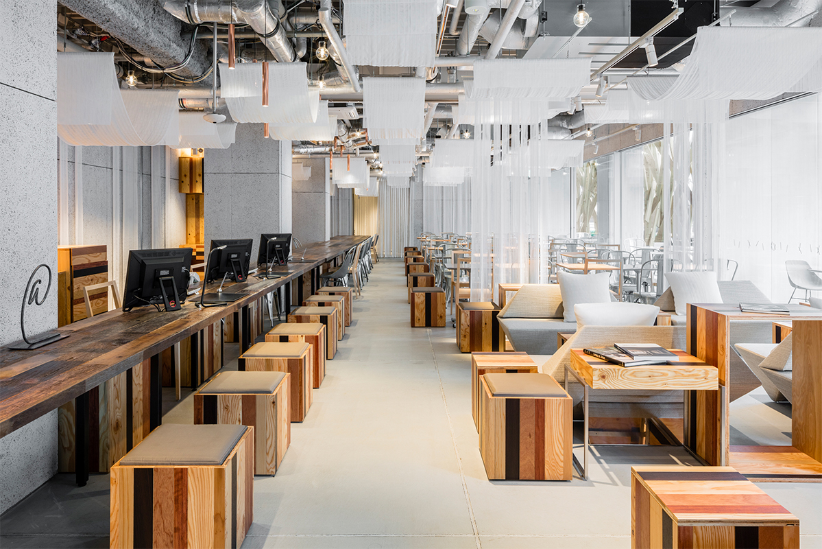 Hotel In Oshiage Tokyo One Tokyo 【official Website